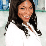 Joyce Imahiyerobo-Ip, MD, Dermatologist
