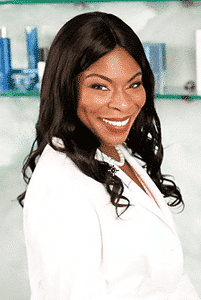 Joyce Ip, MD, Dermatologist