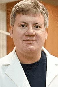 Jeff Weinberg, MD, Dermatologist