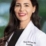 Roberta Del Campo, MD, Dermatologist