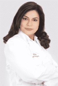 Smita Ohri, MD