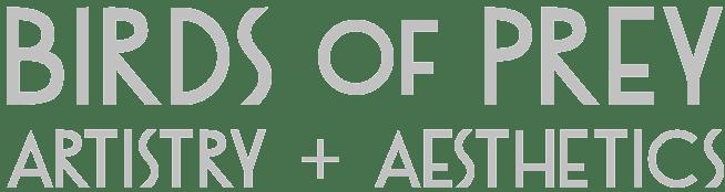 birds-of-prey-logo-gray