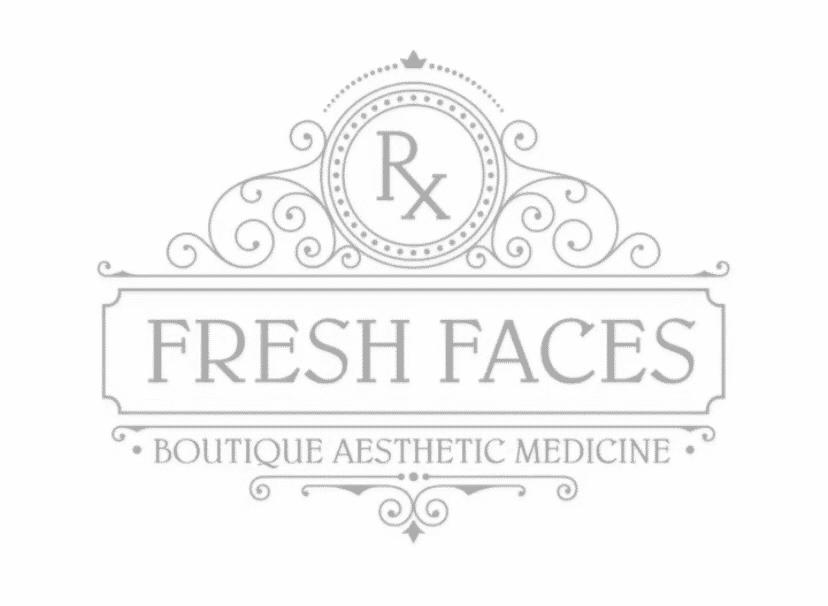 fresh-faces-rx-logo-gray