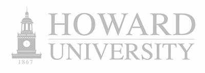 howard-university-gray
