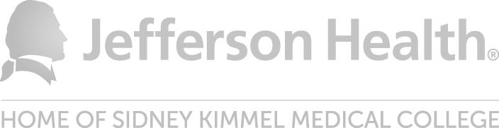 jefferson-health-logo-gray