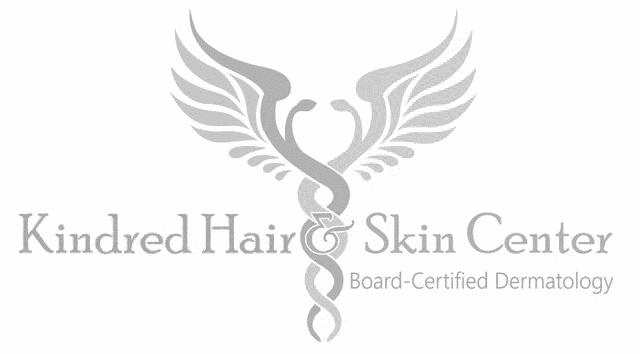 kindred-logo-gray