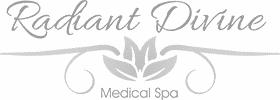 radiant-divine-logo-gray