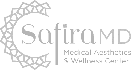 safira-logo-gray