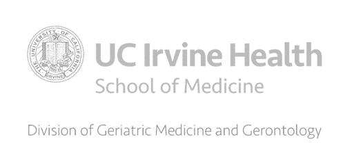 uci-geriatrics-logo-gray