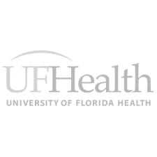 uf-logo-gray
